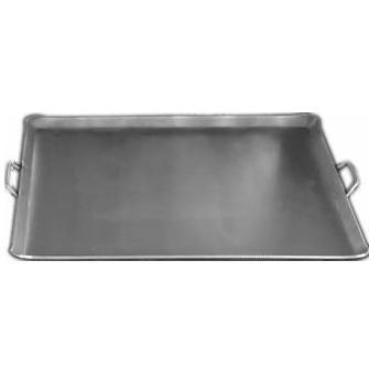 Crown Verity 23 Inch Griddle