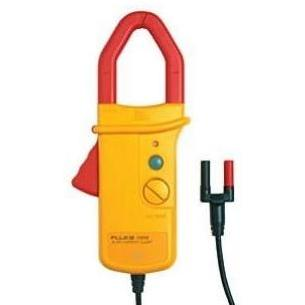 Fluke AC/DC Current Clamp For DMMs - 1000 Amp