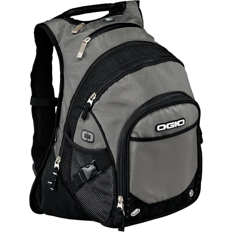 OGIO Fugitive Backpack - Petrol