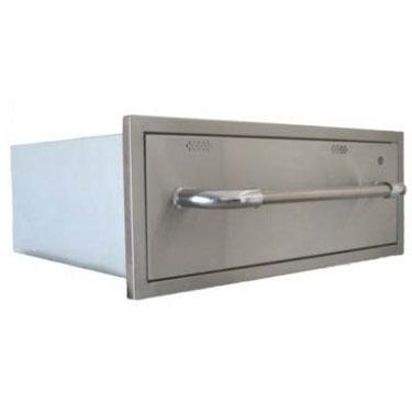 BeefEater Warming Drawer