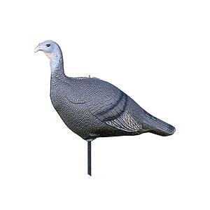 Feather Flex Turkey Hen