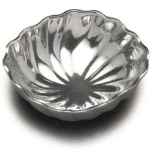 Wilton Armetale Eddy Small Bowl