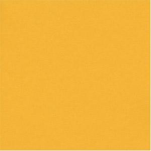 ADP Cardstock 8.5 X 11 - GOLDENROD Single Sheet