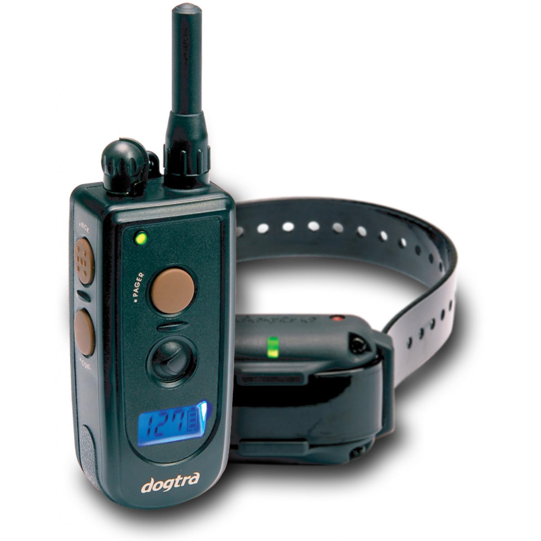 Dogtra D2300NCP Advance Training Collar